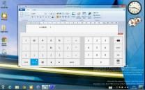 Windows8TIPnumber