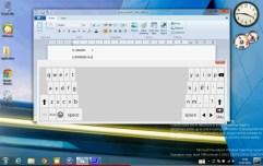 Windows8TIPsplit