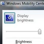 WindowsMobilityCenterThumb
