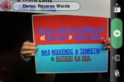 WordLensReverseSpanish