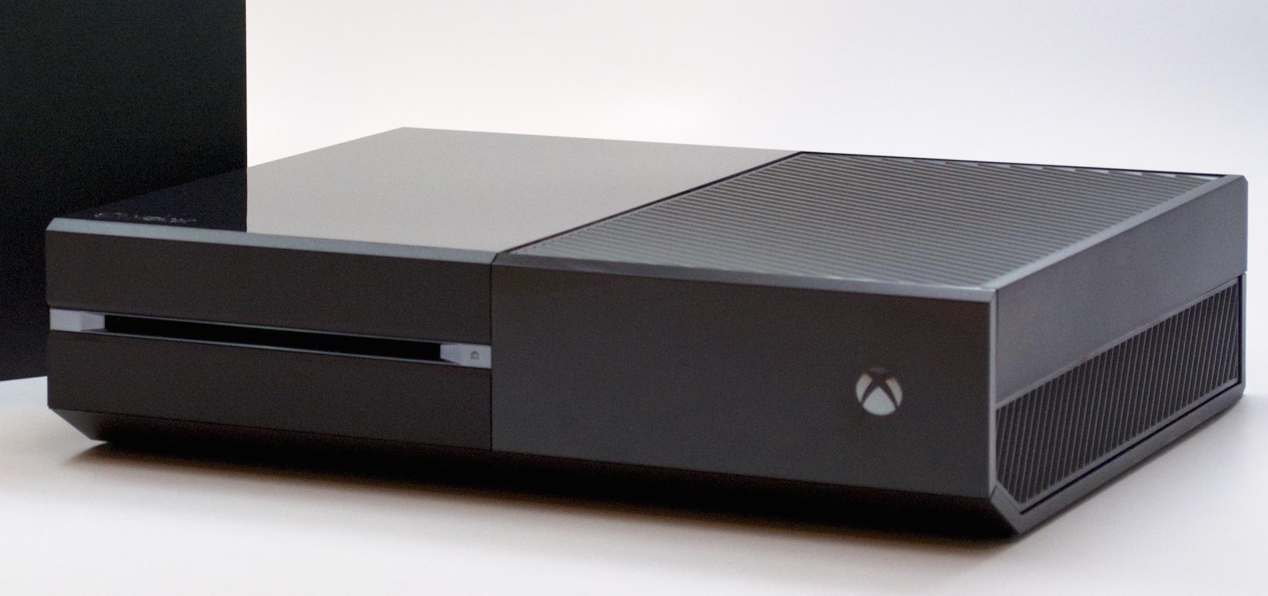 How to Take Screenshots on Xbox One