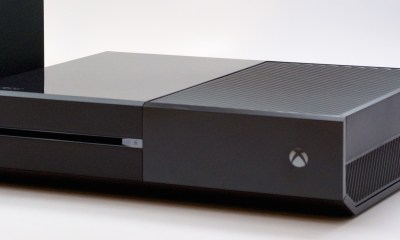 Here's why you shouldn't buy the Xbox One yet.