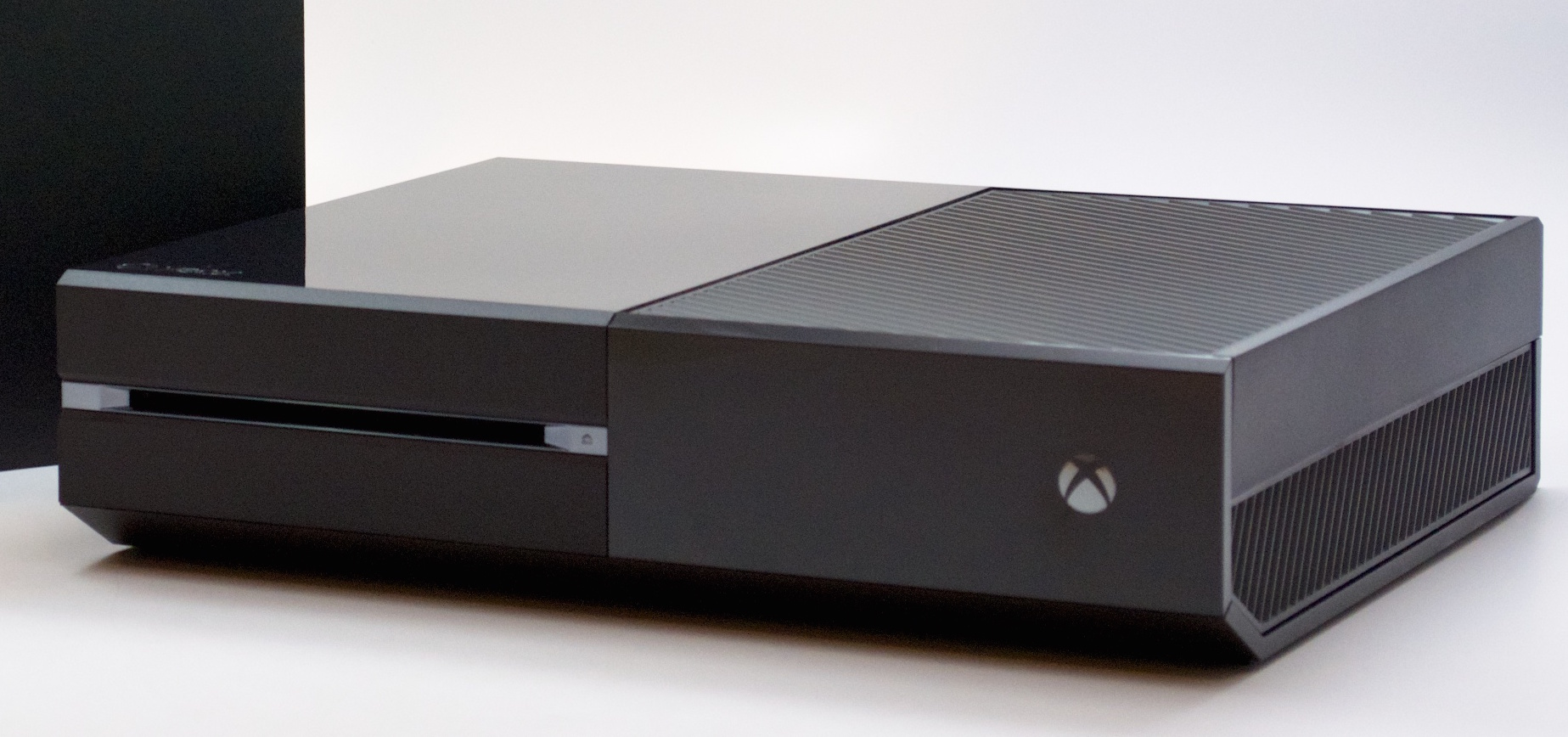 How to Get Free & Cheap Xbox One Games