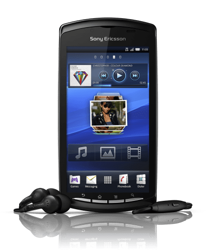 Xperia_Play_Black_Front_HS_screen1