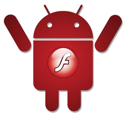 adobe flash player 10.2 for android 2.2 free download
