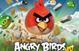 angrybirdshd_2011-04-07_015301