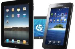apple-ipad-samsung-galaxy-tab-hp-slate-tablet-pc-computer-sale