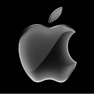 apple-logo[1]