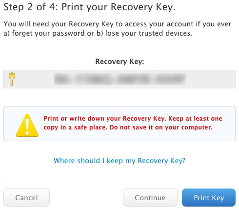 apple-two-factor-auth-5