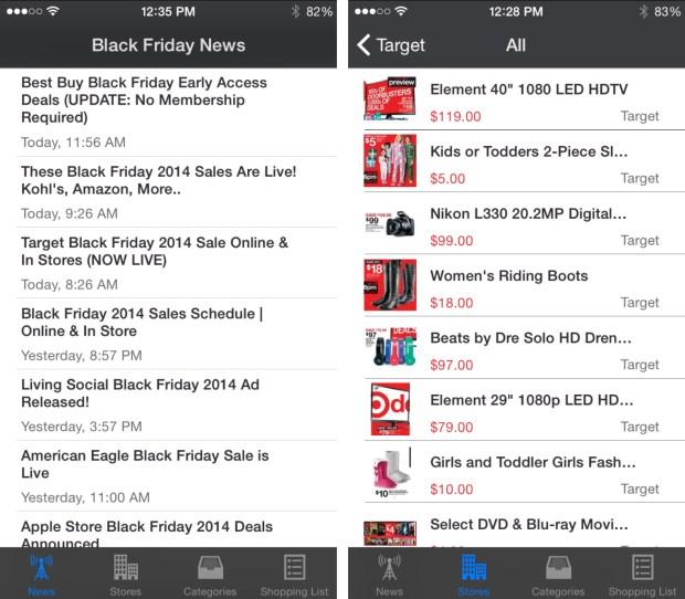 black-friday-app