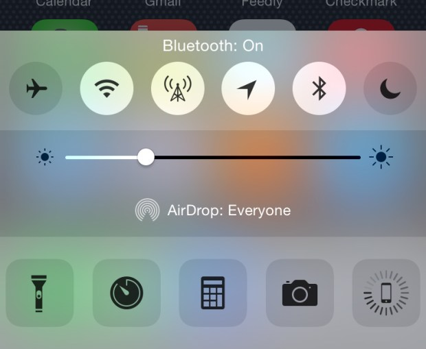 How to Connect Bluetooth Accessories to Your iPhone 6