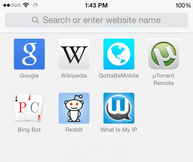bookmark-safari-ios-8-5