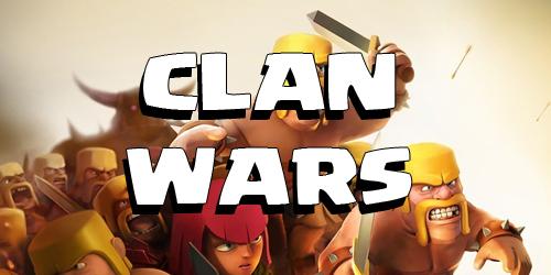 clan_wars