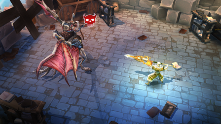 dungeon hunter 5 (1)