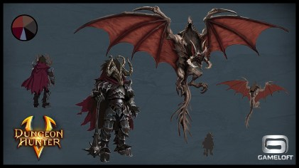 dungeon hunter 5 (12)