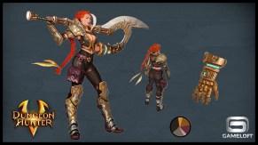 dungeon hunter 5 (18)