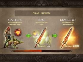 dungeon hunter 5 (24)