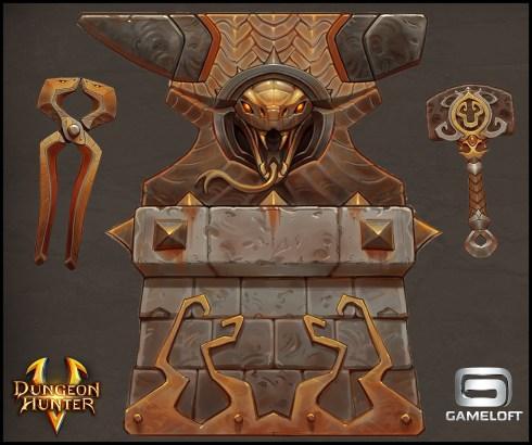 dungeon hunter 5 (7)