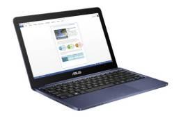 en-INTL-L-Asus-X205TA-UH01-11in-32GB-2GB-CWF-01887-Office-mnco