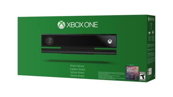 en-INTL-L-Xbox-One-Kinect-Sensor-Dance-Central-Spotlight-6L6-00001-RM1-mnco