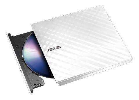 external-dvd-drive-4