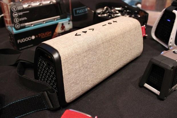 fugoo-bluetooth-speakers-1