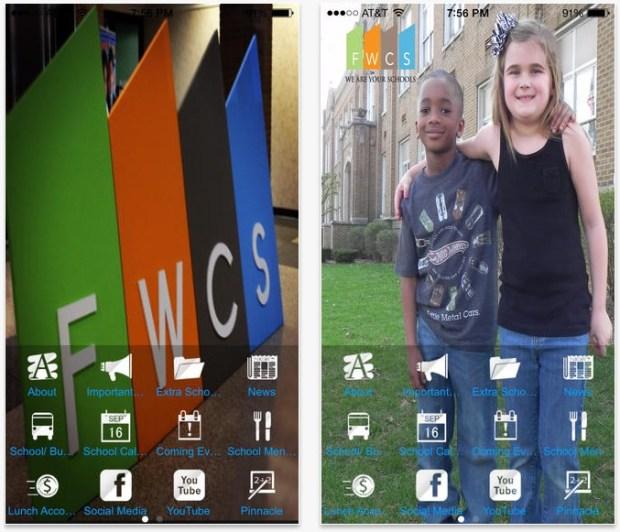 fwcs-app