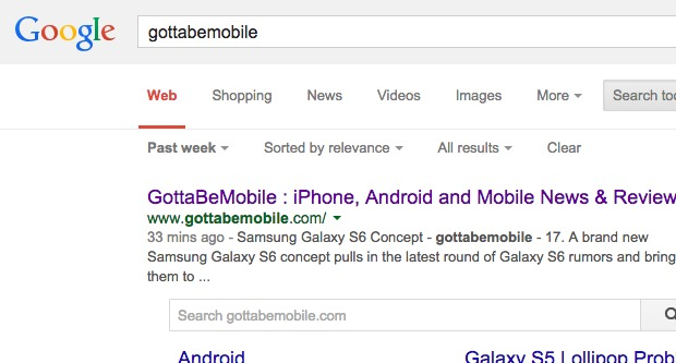 google-search-13
