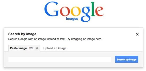google-search-21