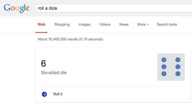 google-search-27