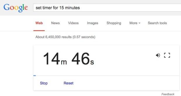 google-search-29