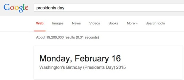 google-search-36