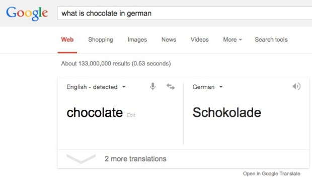 google-search-41