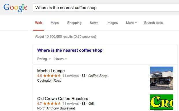 google-search-47
