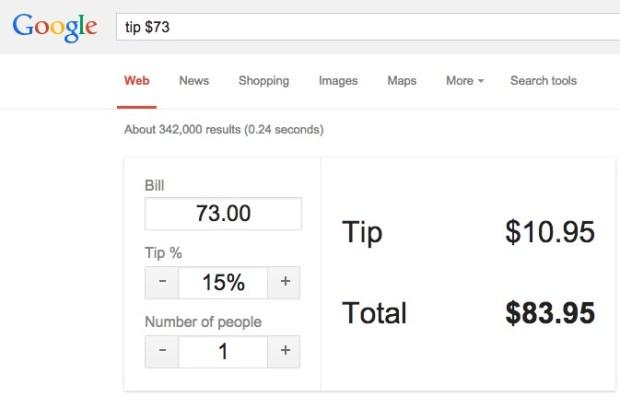 google-search-48