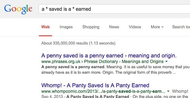 google-search-5