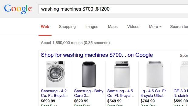 google-search-6