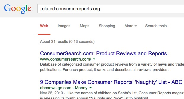 google-search-9