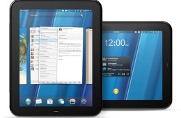 hptouchpad-1306099477