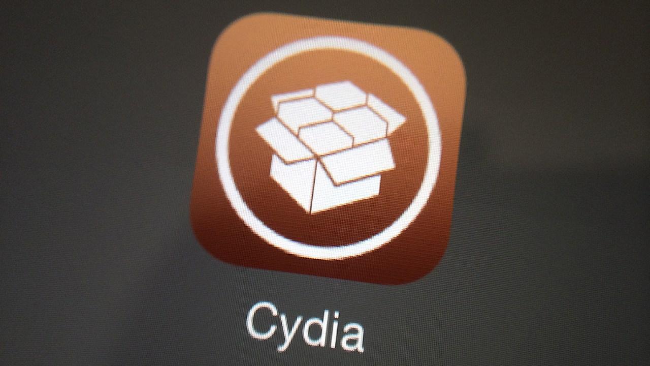 6 Essential iOS 8 Cydia Tweaks