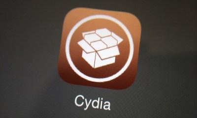 iOS 8 Cydia tweaks