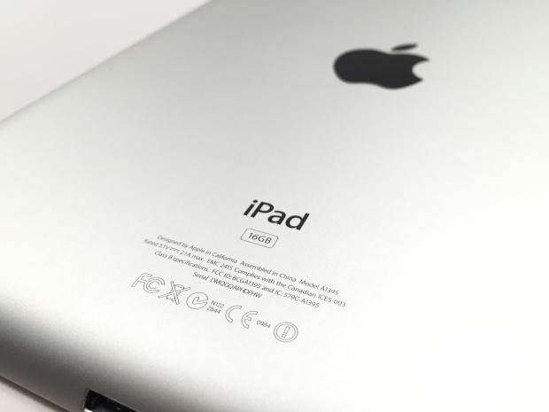 iPad-2-1