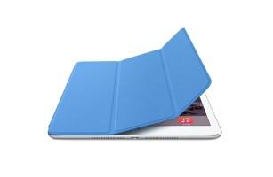 iPad Air 2 Colors - Cases 3