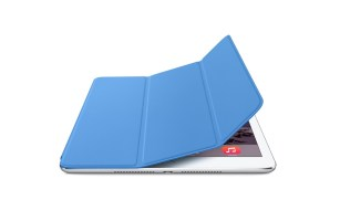 iPad Air 2 Colors - Cases 3