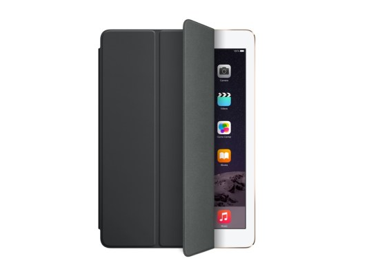 iPad Air 2 Colors - Cases 5