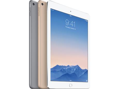 iPad-Air-2