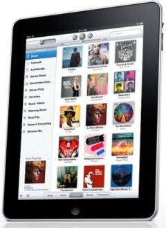 iPad001