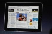 iPadLandscape