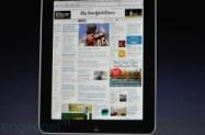 iPadPortrait