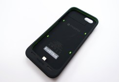 iPhone 6 Mophie Juice Pack Plus Review - 3